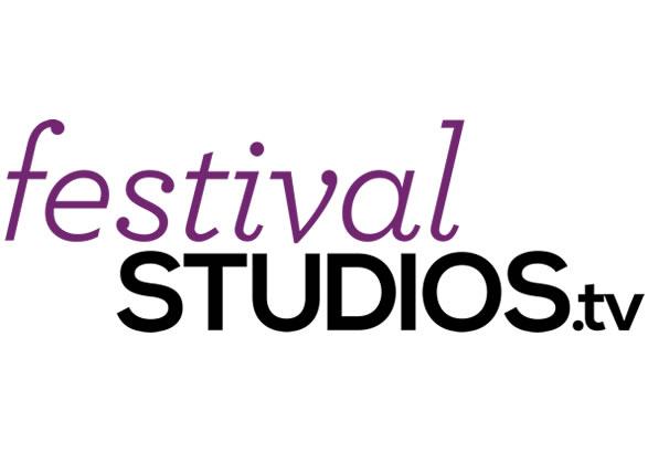 festival studio