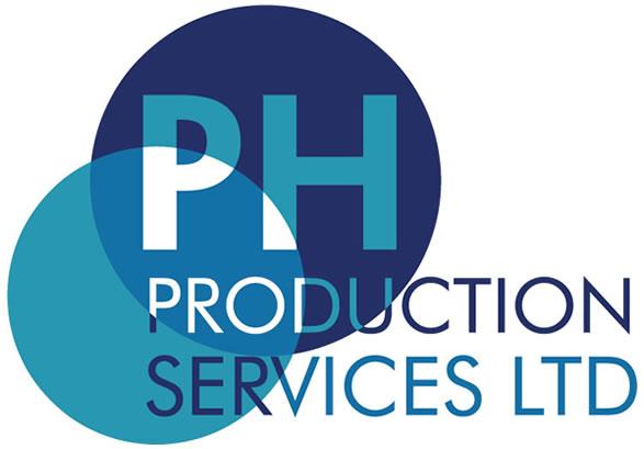 php_logo_final_web
