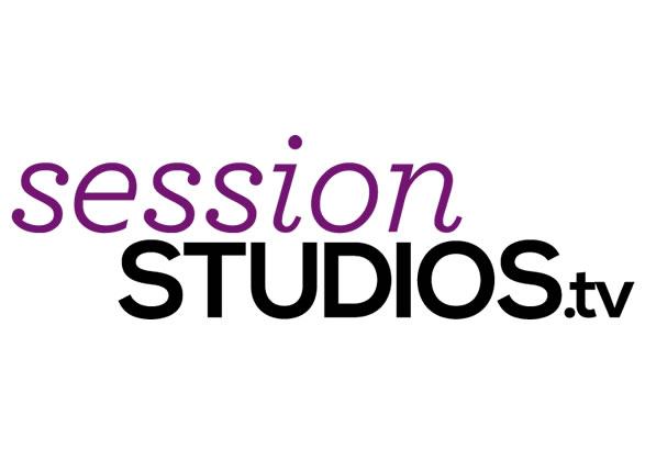 sessionstudios