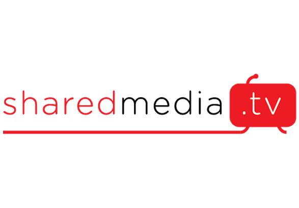 sharedmedia