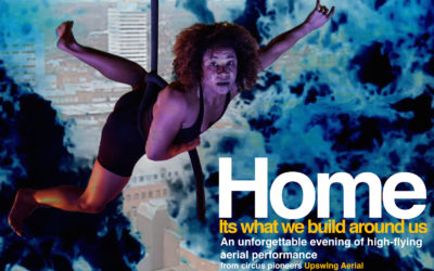 HOME Coventry City of Culture 2021